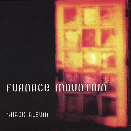 Shack Album