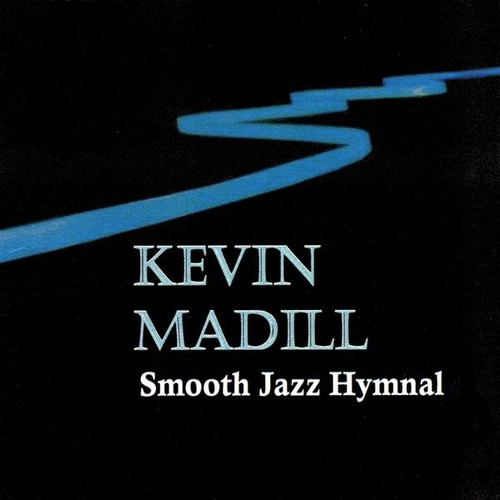 Smooth Jazz Hymnal