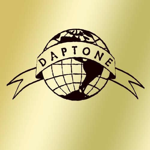 Daptone Gold - Daptone Gold