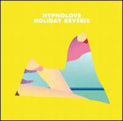 Holiday Reverie