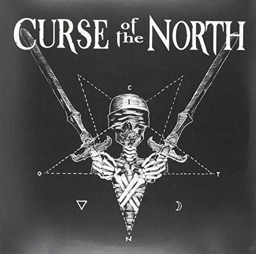 Curse of the North: I