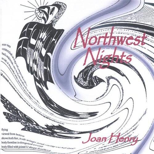 Northwest Nights