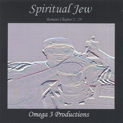 Spiritual Jew