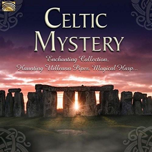 Celtic Mystery