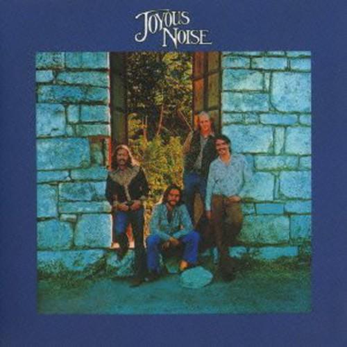 Joyous Noise [Import]