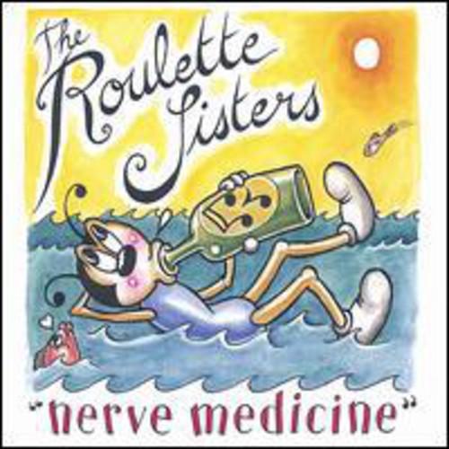 Nerve Medicine