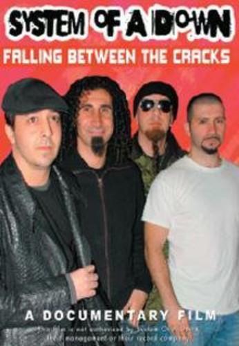 Falling Between the Cracks