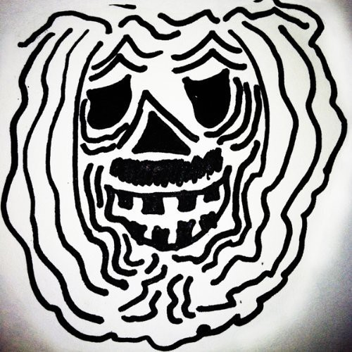 Freak on Hashish /  Longboarding Is a Crime