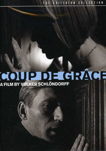 Coup de Grace (Criterion Collection)
