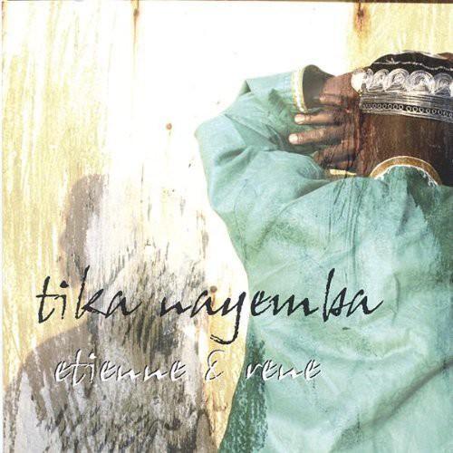 Tika Nayemba