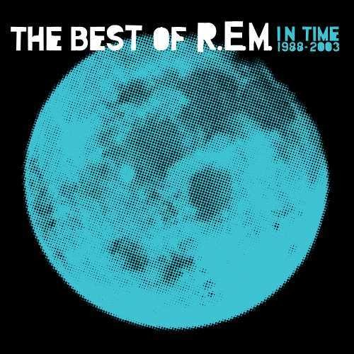 In Time: The Best Of R.E.M. 1988-2003
