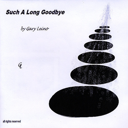 Such a Long Goodbye