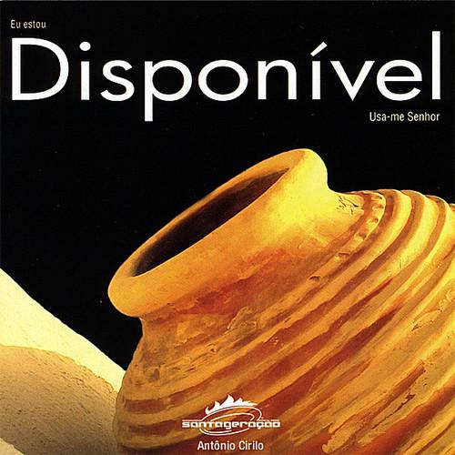 Disponivel-Adoracao Pentecostal Vol. 01