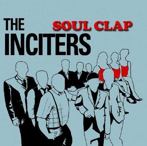 Soul Clap [Import]