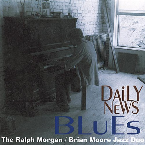 Daily News Blues