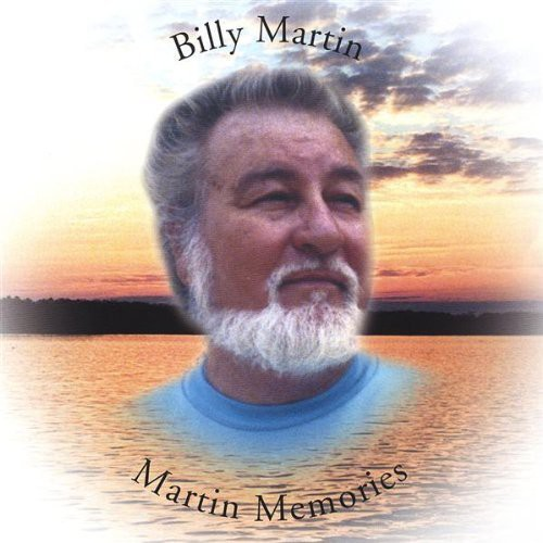 Martin Memories
