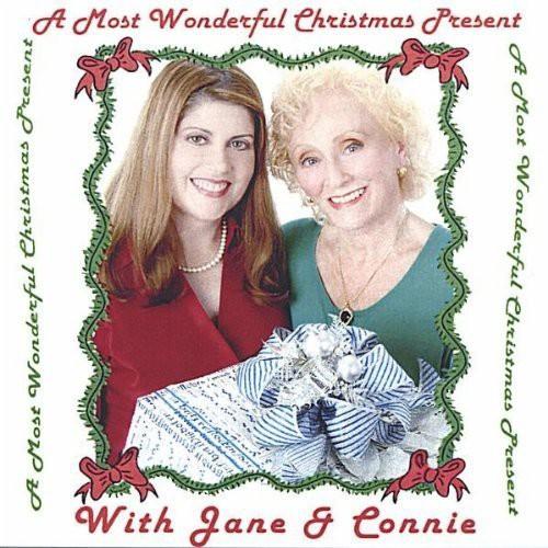 Most Wonderful Christmas Present