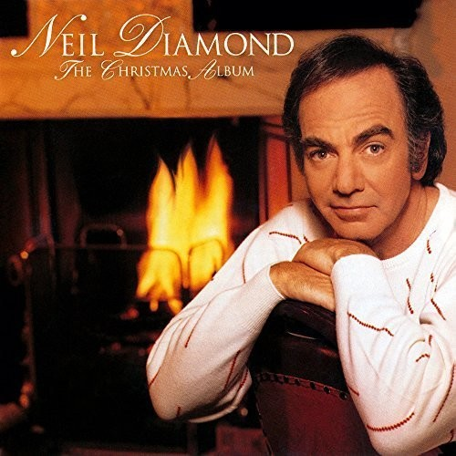 Neil Diamond - The Christmas Album