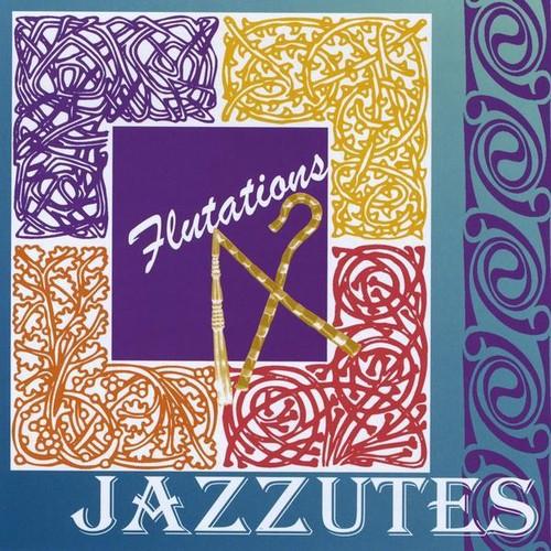 Jazzutes