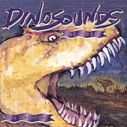Dinosounds
