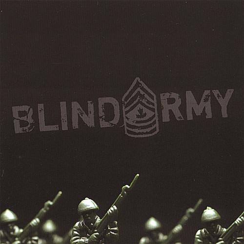 Blind Army