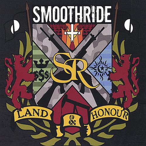 Land & Honour