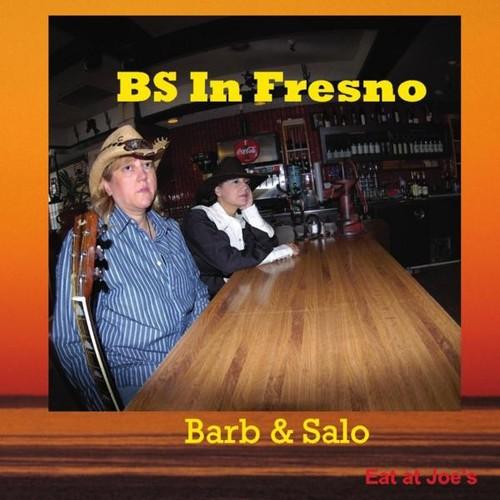 BS in Fresno