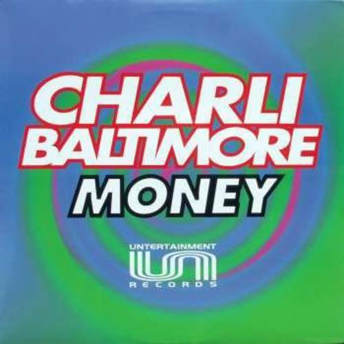 Money (X4)