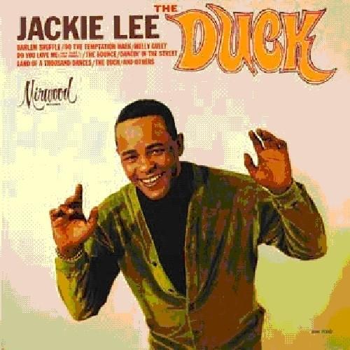 Duck [Import]