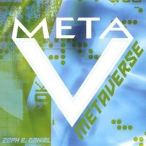 Meta V