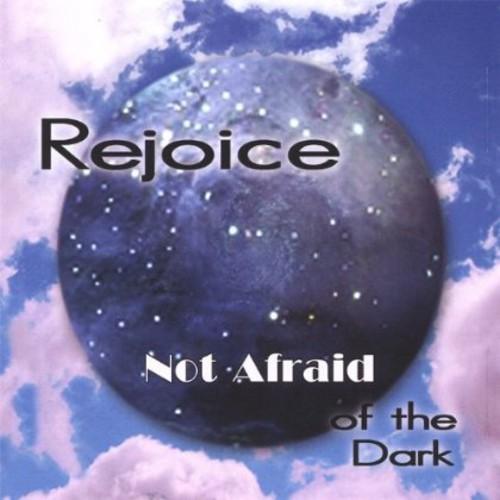 Not Afraid of the Dark