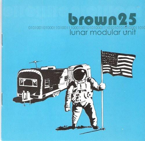 Lunar Modular Unit