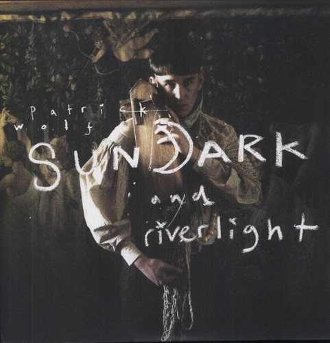 Patrick Wolf - Sundark & Riverlight [Import]