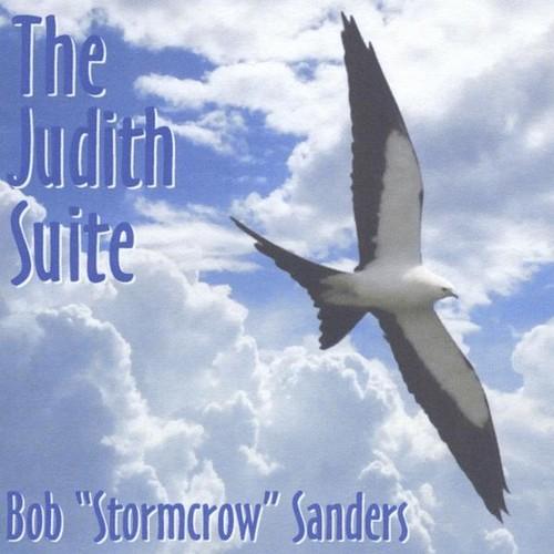 Judith Suite