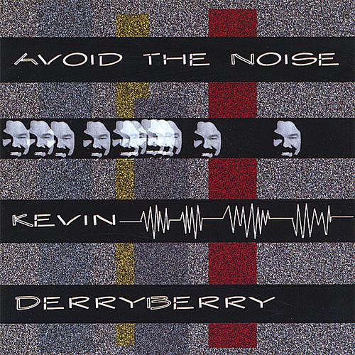 Avoid the Noise