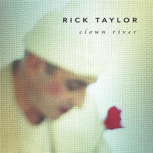Clown River