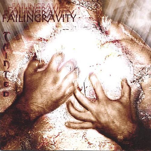 Failingravity - Tainted