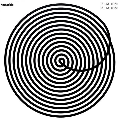 Rotation Rotation