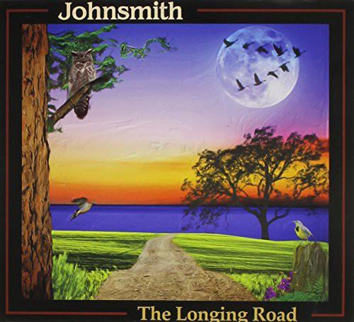 Johnsmith - Longing Road
