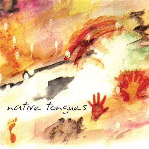 Native Tongues