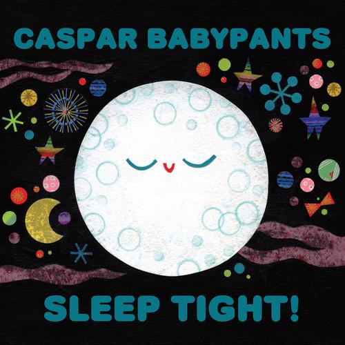 Sleep Tight!