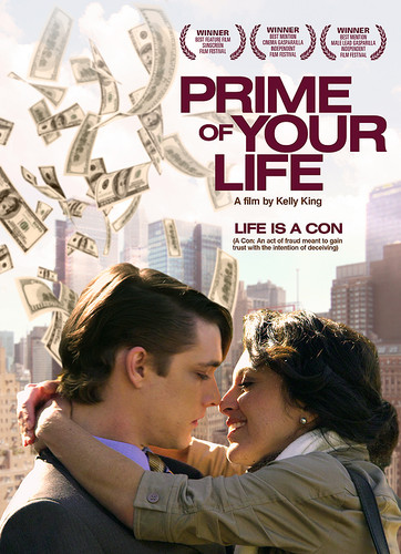 Prime of Your Life