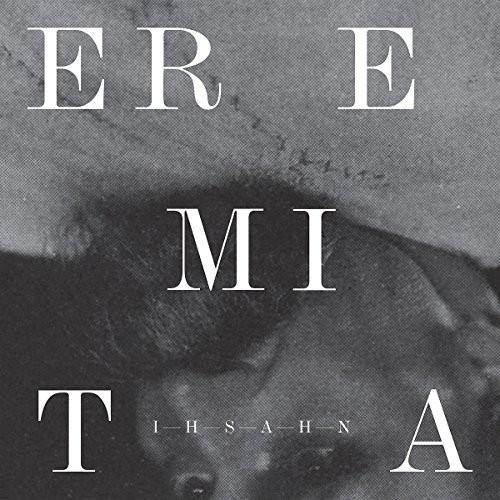 Ihsahn - Eremita [Colored Vinyl] (Wht)