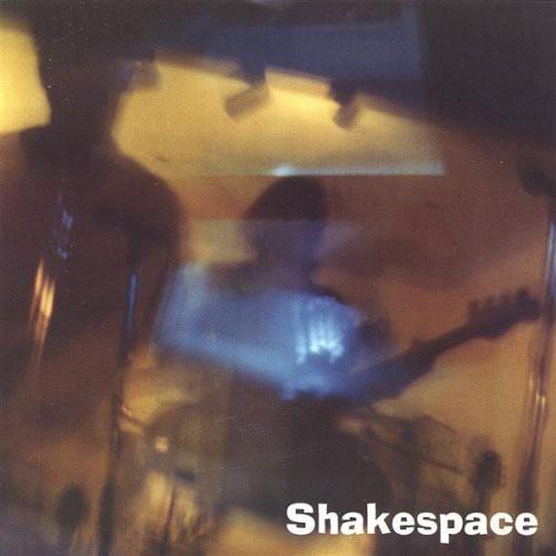 Shakespace
