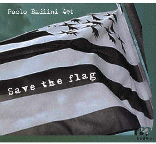 Save the Flag [Import]