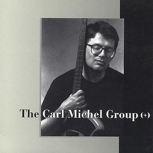 Carl Michel Group