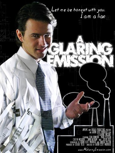 A Glaring Emission