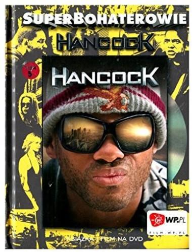 Hancock [Import]