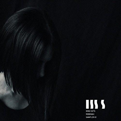 CLR Presents Mind Sets: Rebekah-Sampler 1