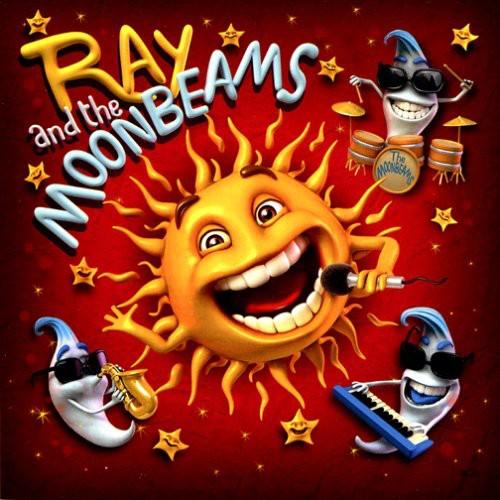 Ray & the Moonbeams